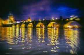 foto kurzy fotografie Praha