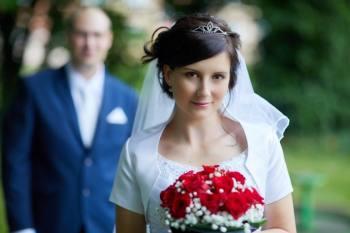 Svatební_fotografie
